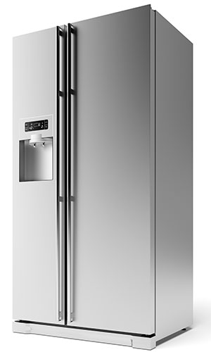Refrigerator Repair In Houston Tx 281 984 1702