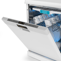 Dishwasher repair in Houston TX - (281) 984-1702