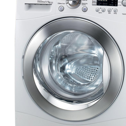 Dryer repair in Houston TX - (281) 984-1702