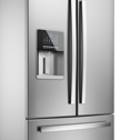 Refrigerator repair in Houston TX - (281) 984-1702
