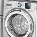 Washer repair in Houston TX - (281) 984-1702